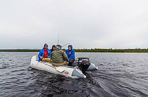 Kolskiy-poluostrov-Ryba